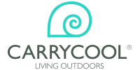 Carrycool. Living Outdoors